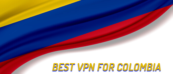 best-vpn-for-colombia-2020