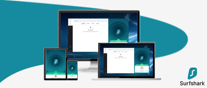 surfshark-top-vpn-for-colombia