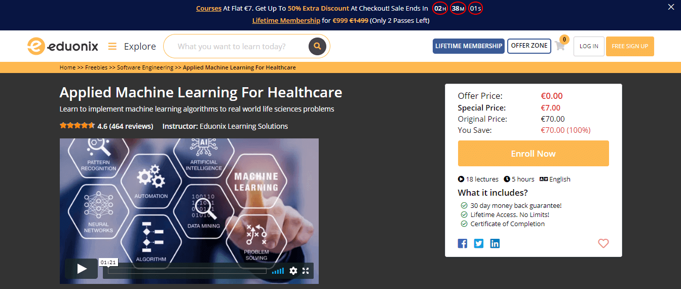 applied-machine-learning-for-healthcare