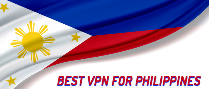 best-vpn-for-philippines-2020