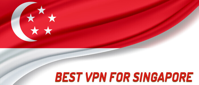 best-vpn-for-singapore-2020