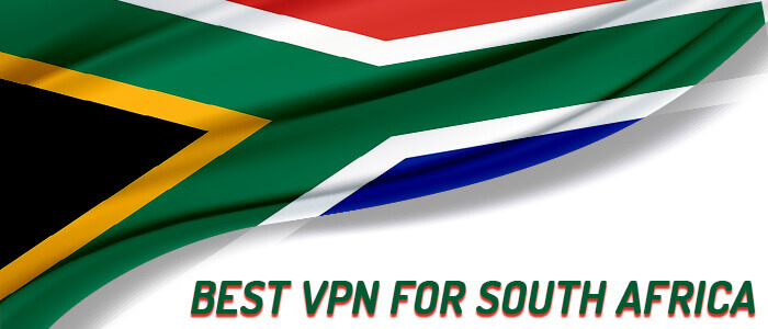 best-vpn-for-south-africa-2020