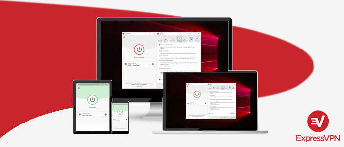 expressvpn-good-vpn-for-singapore
