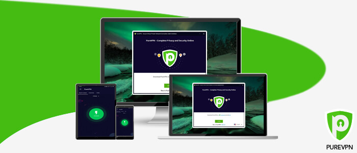 purevpn-vpn-south-africa