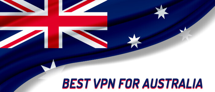 best-vpn-for-australia-2020