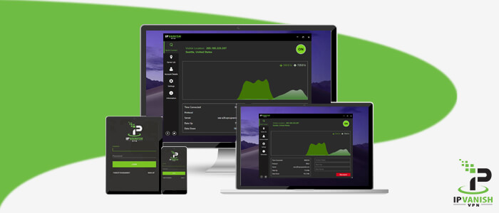 ipvanish-fine-vpn-for-australia