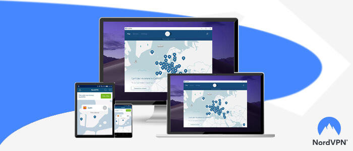 nordvpn-best-vpn-for-thailand