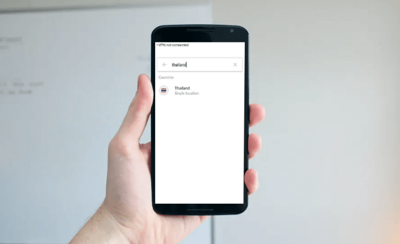 nordvpn-in-thailand-before-connection